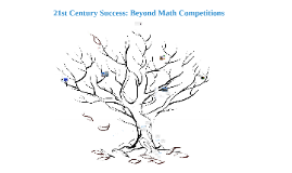 2012 CIE Mathcomp / Mathfun