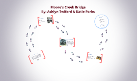 Moore's Creek Bridge