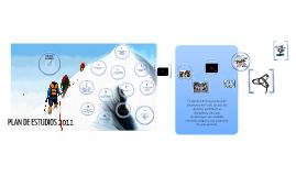 Copy of Copy of Los 12 Principios Pedagógicos RIEB 2011