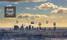 LA County Overview - WTCLA (RE Focused)