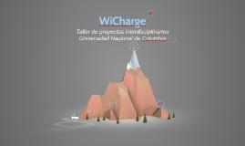 WiCharge