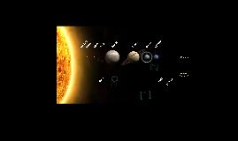 Copy of Our ImPREZIve Solar System