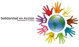 Solidaridad en acción
