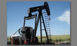 Copy of Petroleum