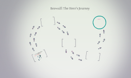 Beowulf: The Hero's Journey