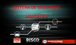 Copy of SISTEMA DE SEGURIDAD LIGHTSYS 2