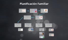 Copy of Copy of Metodos de Planificacion Familiar