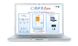 Copy of CiberApp Programa Integral Prevención