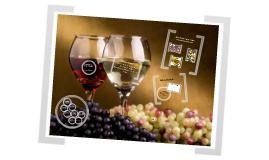 Proyecto vinos