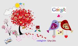Copy of 7Boszt-Valentine Prezi_Bálintnapra