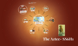 The Aztec- SS6H1