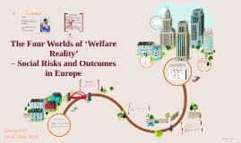 Copy of The Four Worlds of 'Welfare Reality'