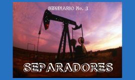 Copy of Separadores