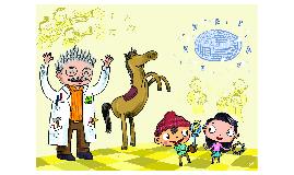 Copy of Composición de Canciones Infantiles para el Tratamiento Fonoaudiológico de Dislalia de /rr/