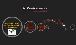 05_Project Management_2017