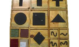 Copy of Copy of Copy of Copy of Copy of Copy of EJERCICIO TERAPÉUTICO CONGNOSCITIVO