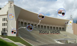 Copy of Koru veidi_4.kl.