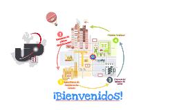 Copy of BALANCEO DE LÍNEAS
