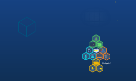 Copy of Programa Brasileiro GHG Protocol - Evento Anual 2013
