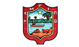 Copy of Copy of tampico hermoso