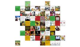 Co-creating artivist pedagogy in Uganda/Canada