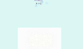 Copy of SÍNDROME DE CORNELIA DE LANGE