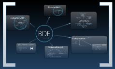 BDS Presentation Copy