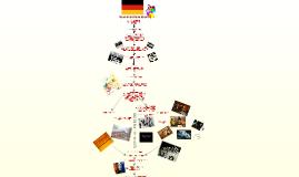 Deutsch Geschichte 1900-Heute