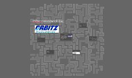 Orbitz Worldwide Inc.