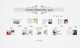 Charles Gibson (1864-1944)
