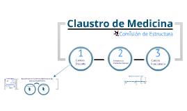 CLasutto