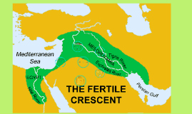 impact of fertile crescent cultures Before the syrian uprising that began in 2011, the greater fertile crescent experienced the most severe drought in the instrumental record the drought's devastating impact on vegetation is clearly evident in moderate resolution imaging spectroradiometer (modis) normalized difference.