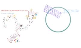 Copy of Herramientas del pensamiento concreto