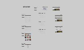 WVP Website