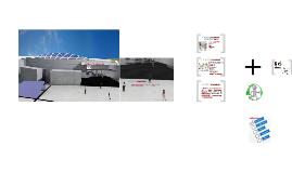 Copy of Desenvolvimento de Coleções - Aspectos Iniciais