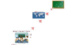 Cópia de Fundamentos da Educação de Surdos