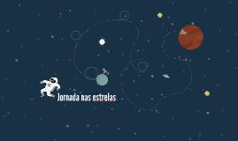 Jornada nas estrelas