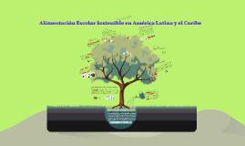 Prezi Escuelas Sostenibles_Perú