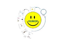 Introductie tot humor