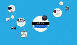 Hip Hop A2