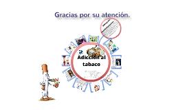 Copy of Adicción al Tabaco