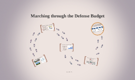 Marching Through the Defense Budget