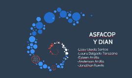 Copy of ASFACOP