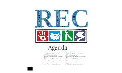 REC slideshow