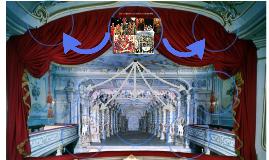 Los orígenes del teatro peninsular