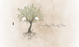 Copy of Sambilay Family Tree