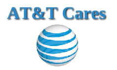 AT&T Blog Concept