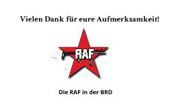 Copy of RAF GFS