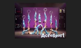 Copy of ACROSPORT