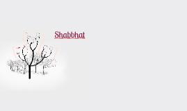 Shabbhat